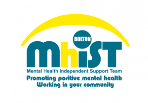 MhIST Logo