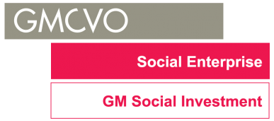 GM Social Investment