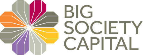Big Social Capital