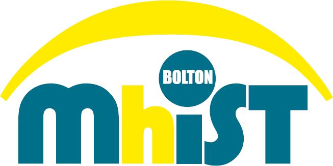 MhIST Bolton Logo