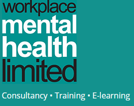 Workplace Mental Health Ltd